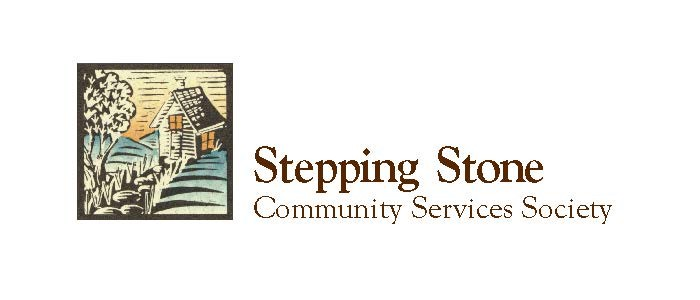 stepping-logo
